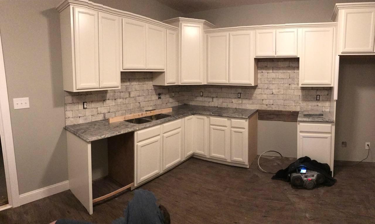 Ceramic Backsplash Flooring Carpet Hardwood Floors Lynchburg Va